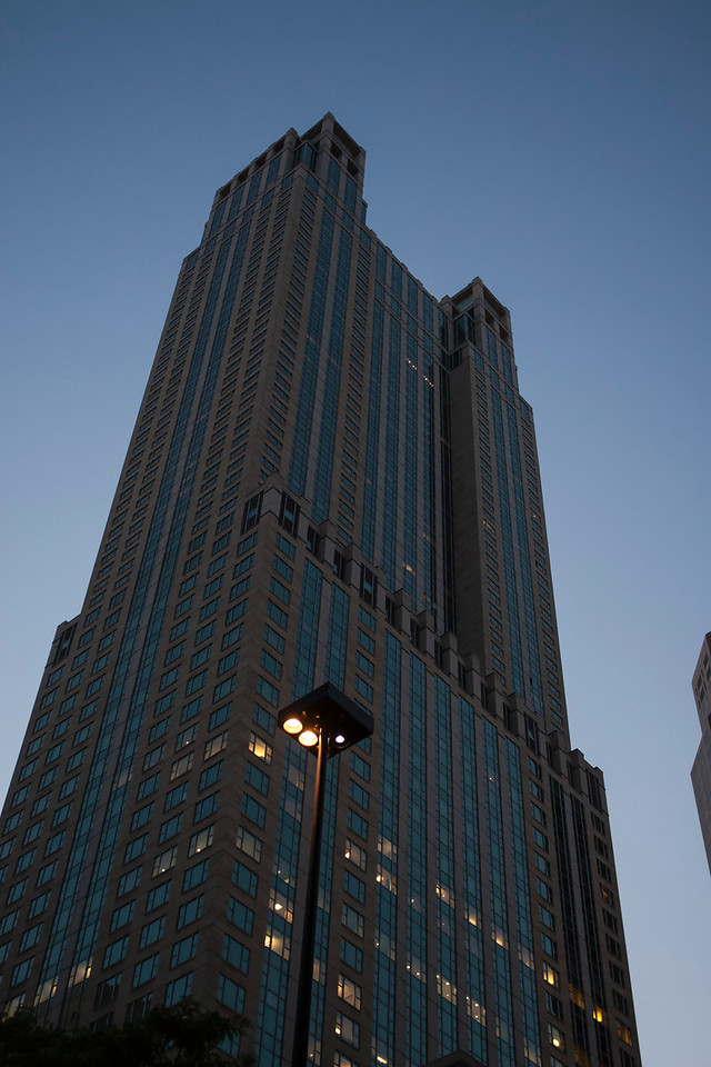 www.lojackphotography.com