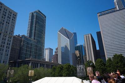 Chicago_ 040