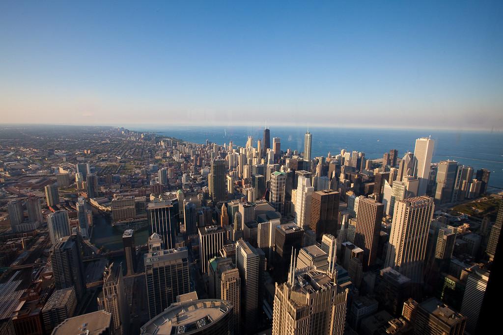 Chicago-63