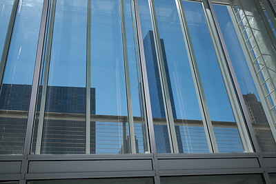 Chicago_ 058