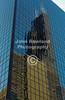 20130713_Travel_Chicago1_080-Edit