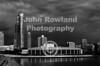 20120624_Chicago_116-Edit-Edit