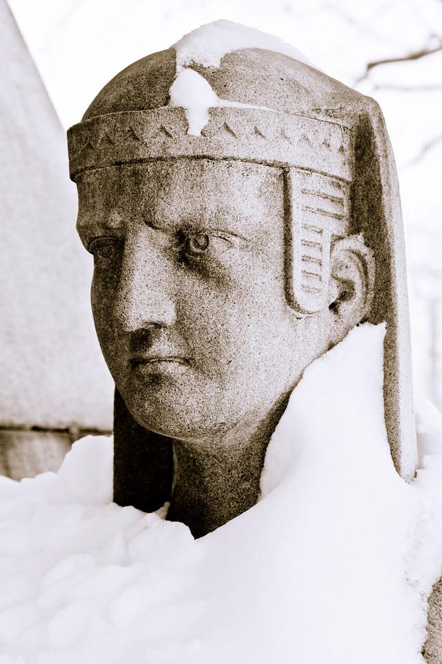 egypt, illinois