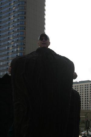 Chicago2012