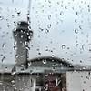 STL Rain
