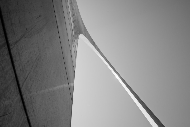 Arch Series 5