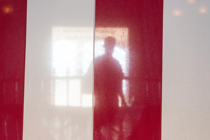 Flag Figure
