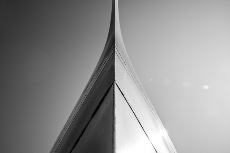 Arch Series 3