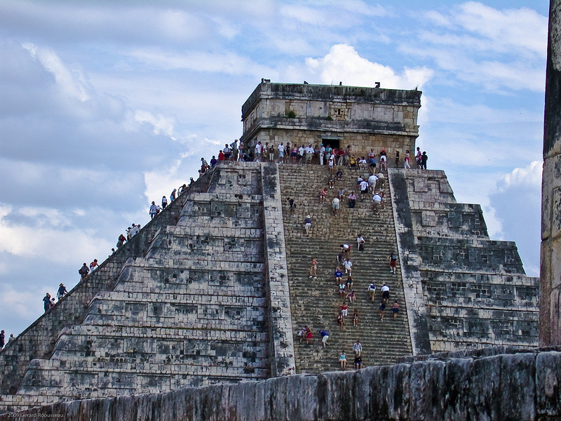 Chichen-Itza (18 of 30)