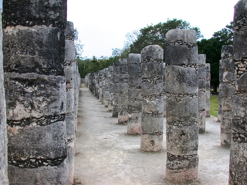 Chichen-Itza (25 of 30)