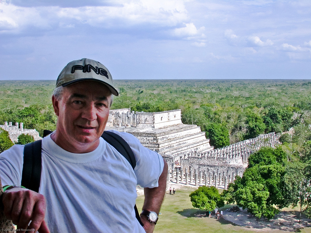 Chichen-Itza (15 of 30)