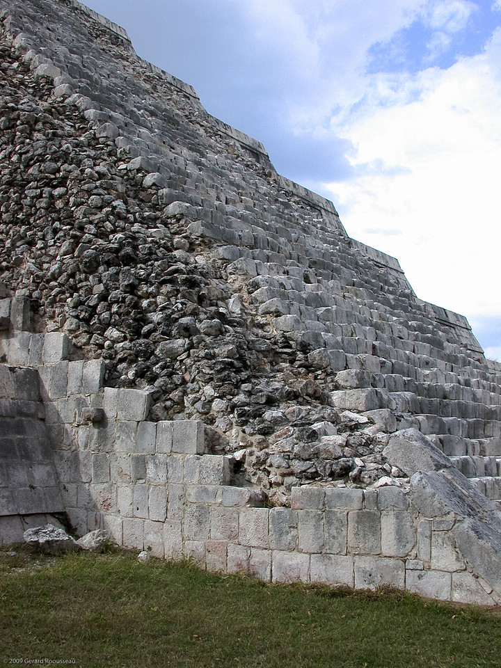 Chichen-Itza (27 of 30)