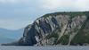 Gadd's Head, Bonne Bay