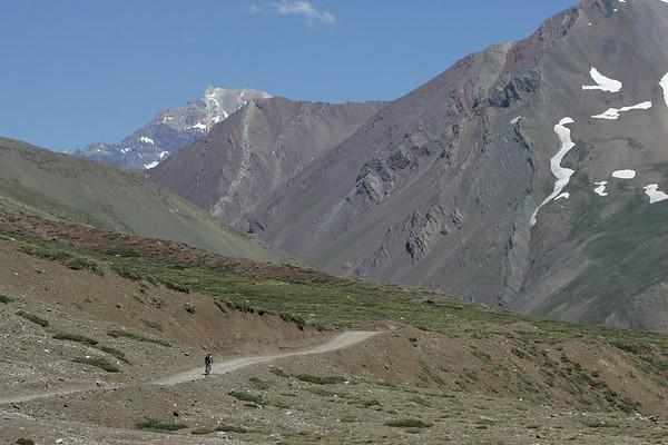 Chile 2006
