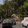 Parque Castillo Hidalgo