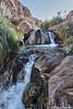 Termas de Puritama (Hot Springs)