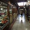 Market in Temuco