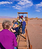 "Road Scholar trip to Chile, March 2018.  Includes Atacama Desert and Easter Island.  The Village of Tulor was undoubtedly an important population center in 2800 BC. What formerly had around 200 inhabitants, today is a museum that remembers a village buried by sand. <br /> <a href=""https://en.wikipedia.org/wiki/Tulor"">https://en.wikipedia.org/wiki/Tulor</a><br /> <a href=""https://goo.gl/maps/3rr6HusEUHA2"">https://goo.gl/maps/3rr6HusEUHA2</a>"