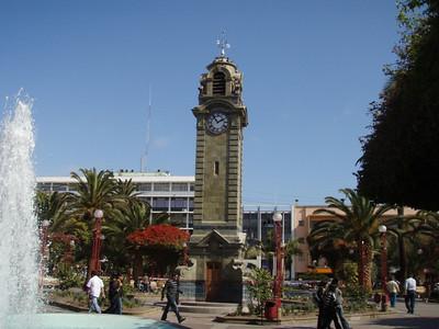 05 Antofagasta