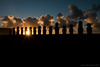 Easter Island-6529