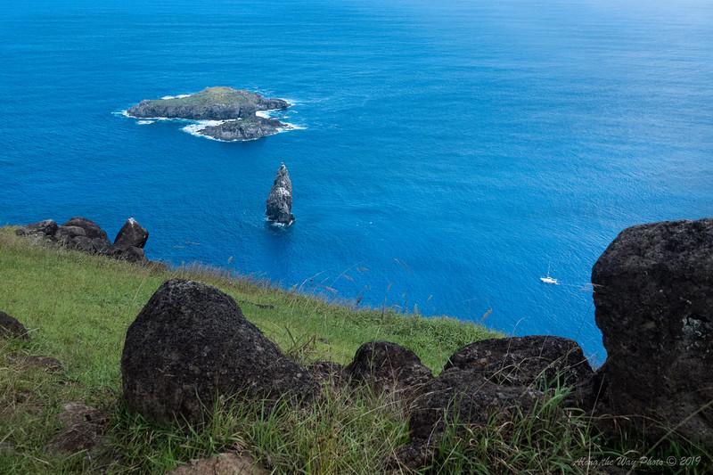 Easter Island-6411