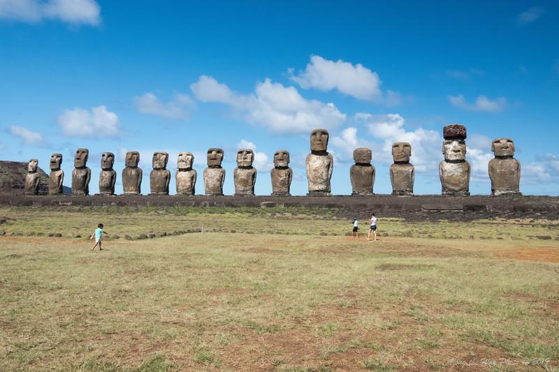 Easter Island-6453