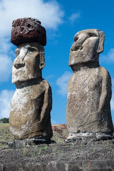 Easter Island-6461