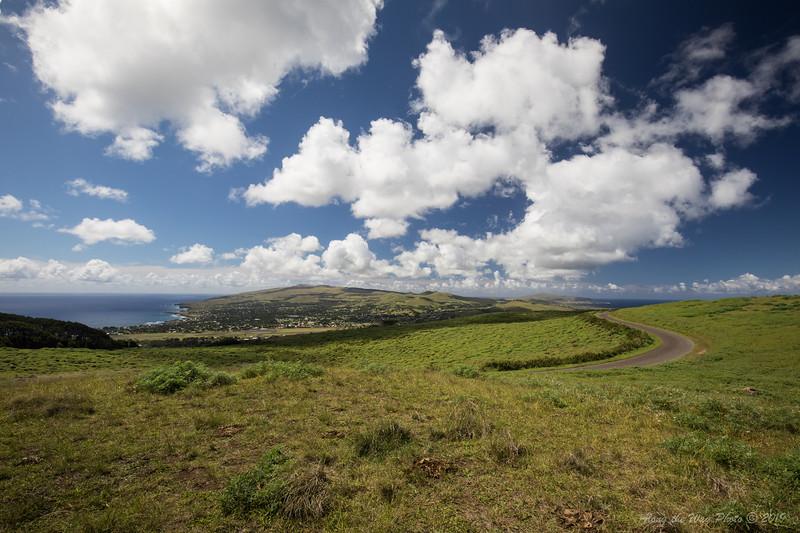 Easter Island-4364