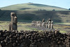 Easter Island-6091