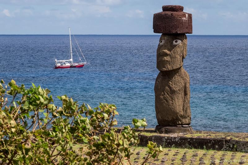 Easter Island-5990