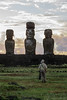 Easter Island-4814
