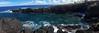 Easter Island-6031