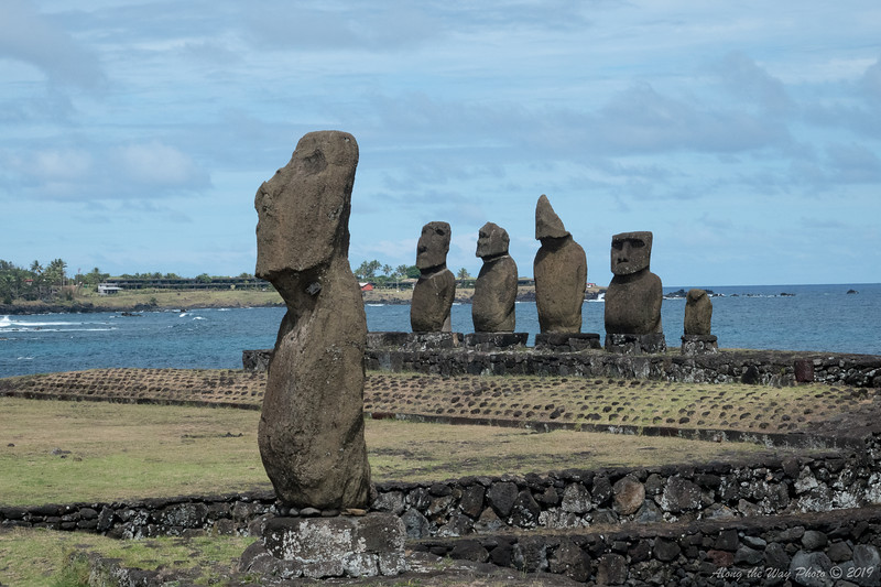 Easter Island-5970