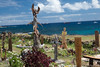 Easter Island-5847