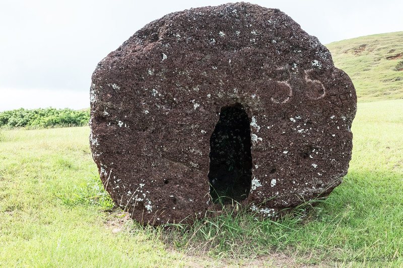Easter Island-5938