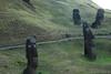 Easter Island-6156