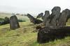 Easter Island-6177