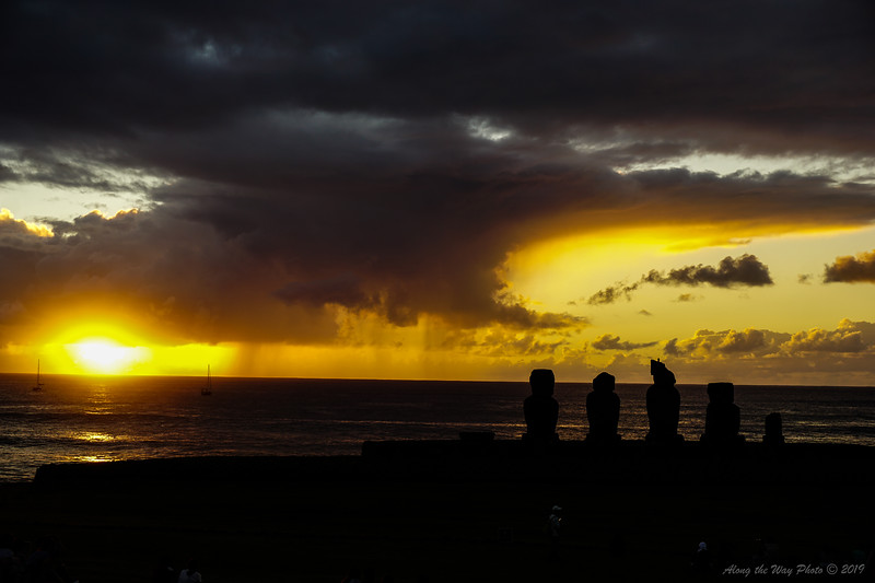 Easter Island-3740