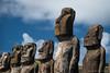 Easter Island-6468
