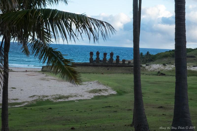 Easter Island-0906