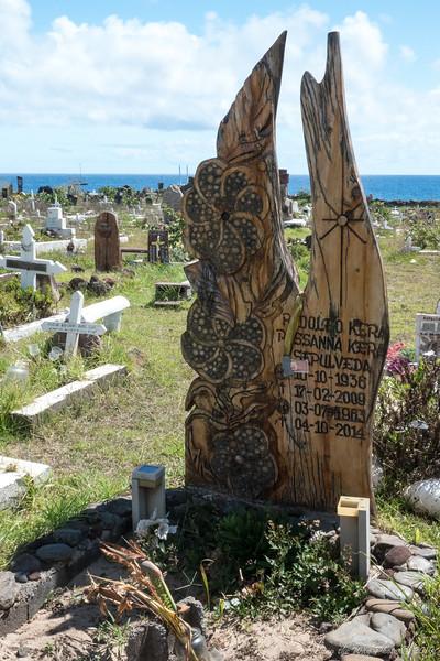 Easter Island-5854