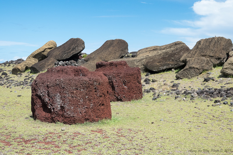 Easter Island-6070