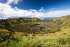 Easter Island-4360