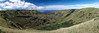 Easter Island-6044