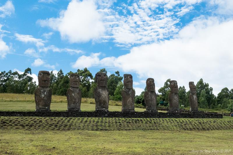 Easter Island-5954