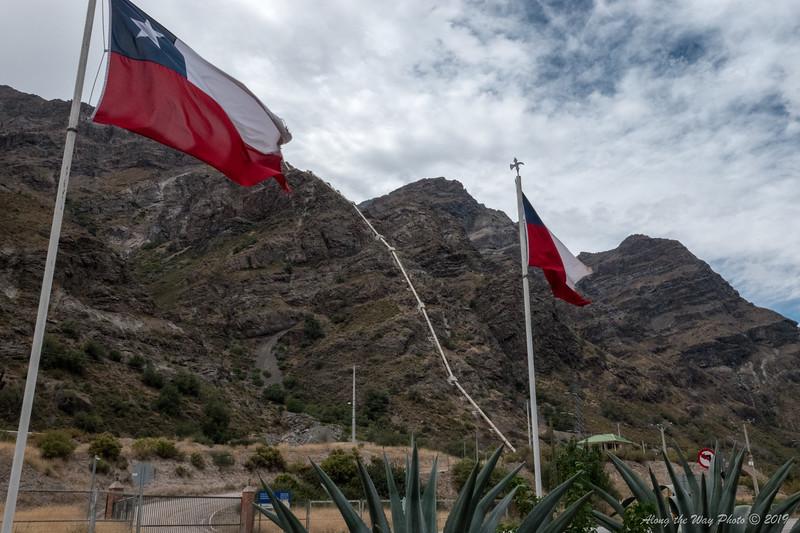 Chile-5679