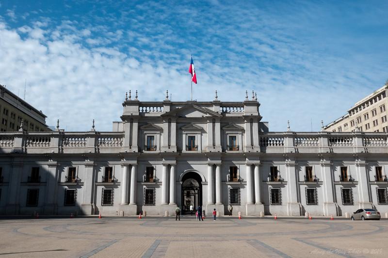 Chile-5378