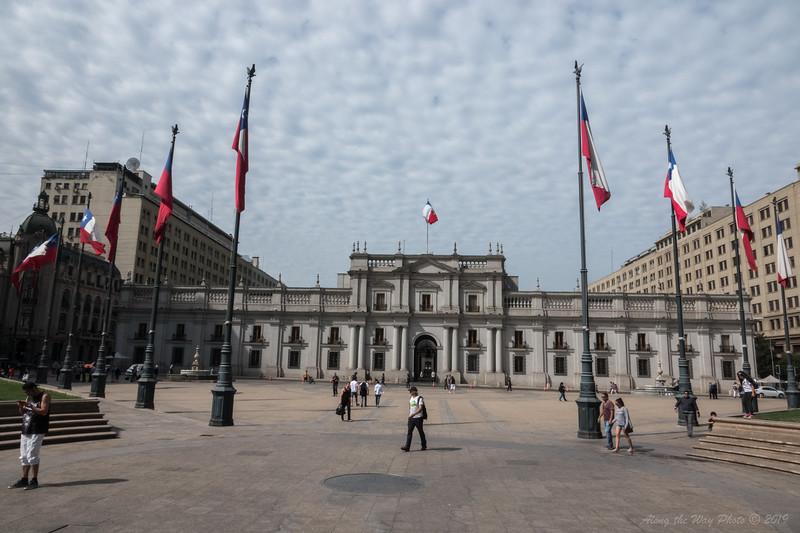 Chile-5384