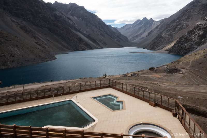 Chile-5666