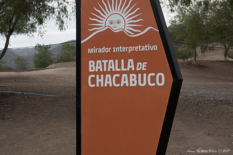 Chile-5683